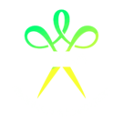 H B&A Wholesale and Education